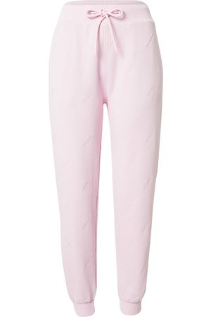 Guess Pyjamasbukse