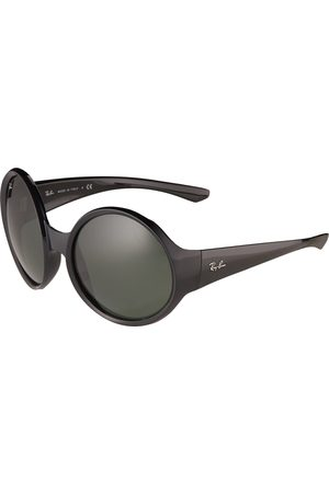Ray-Ban Solbriller 'RB4345