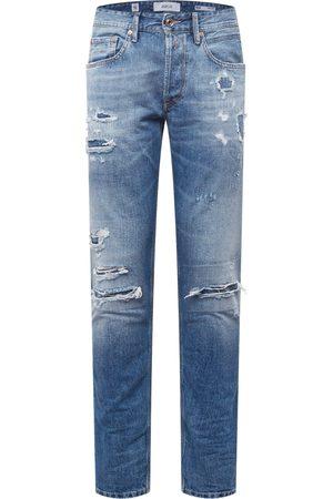 Replay Jeans 'WILLBI