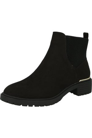 New Look Chelsea Boots 'DAPPER 2