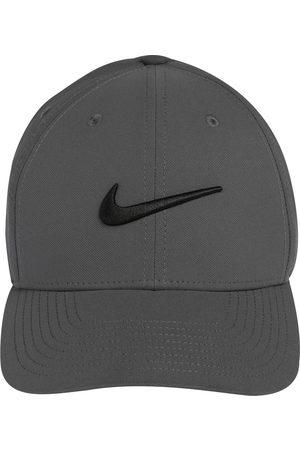 Nike Sportcap 'Legacy91