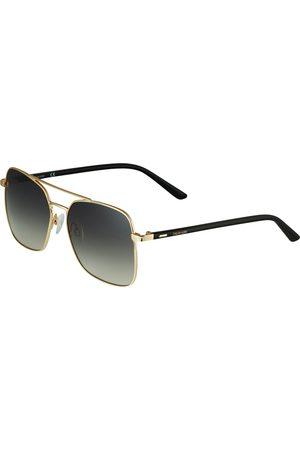 Calvin Klein Solbriller '21305S