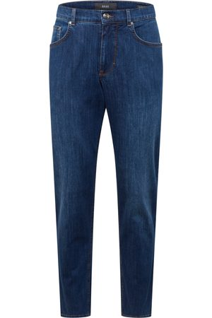 Brax Jeans 'Cooper