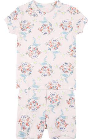 GAP Pyjamas 'ARIEL