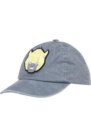 Cotton On Hatt