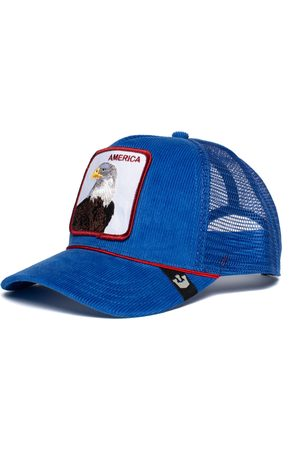 Goorin Bros. Cap 'America For Real