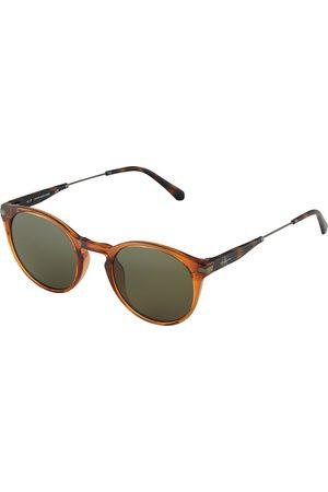 Calvin Klein Solbriller '20705S
