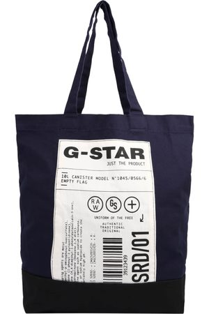 G-Star Handleveske