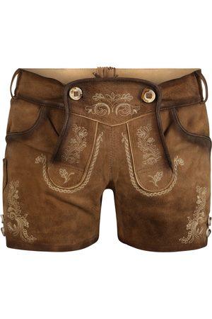 MARJO Tradisjonelle bukser