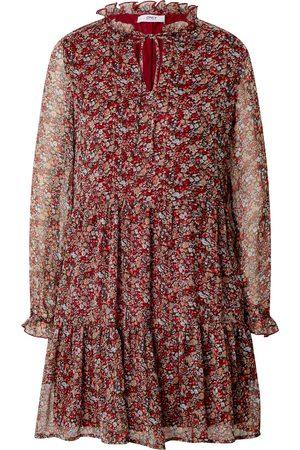 ONLY Dame Korte kjoler - Kjoler 'Merle