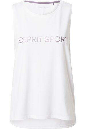 Esprit Sportstopp