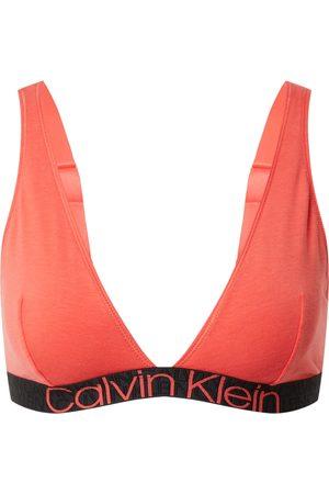 Calvin Klein Dame Bh-er - BH