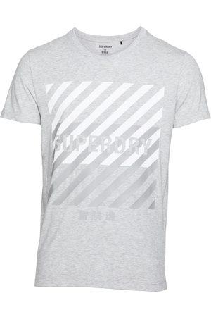 Superdry Herre Skjorter - Funksjonsskjorte