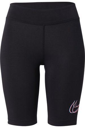 Nike Dame Leggings - Leggings