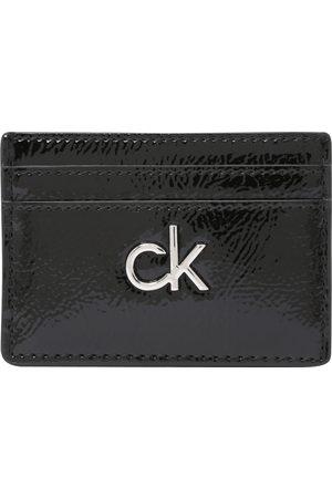Calvin Klein Lommebok
