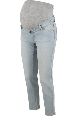 Mama Licious Jeans 'Belle