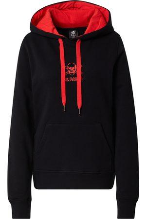 FC St. Pauli Sweatshirt