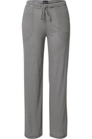 Marc O' Polo Pyjamasbukse