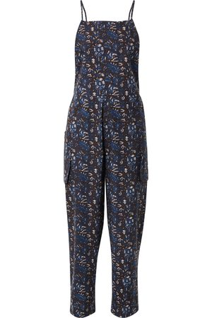 BDG Urban Outfitters Jumpsuit 'MARNA