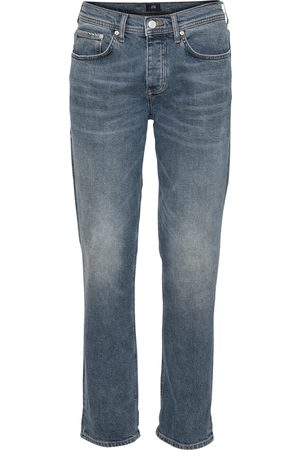 River Island Jeans 'KINNEY