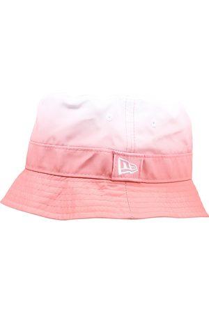 New Era Hatt