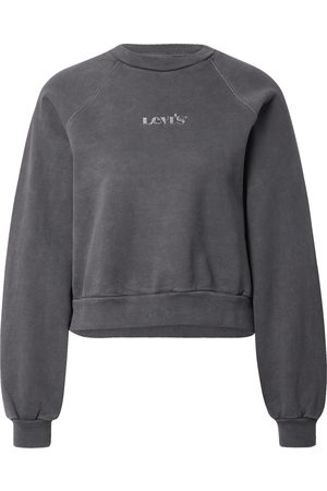 Levi's Sweatshirt 'VINTAGE RAGLAN CREW