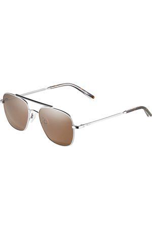Calvin Klein Solbriller '21104S