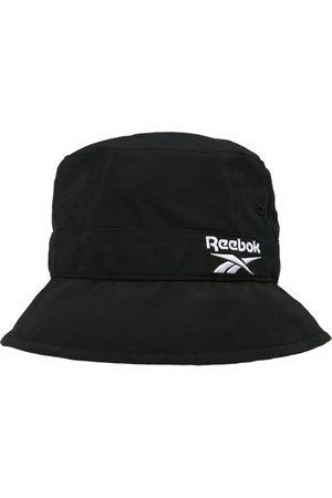 Reebok Sportshatt