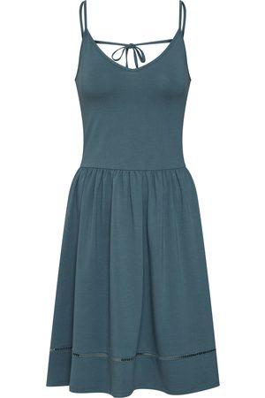 ONLY Dame Sommerkjoler - Sommerkjoler 'ONLADDY STRAP DRESS JRS