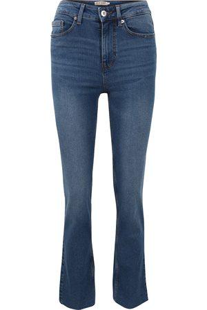 Pieces Jeans 'Luna