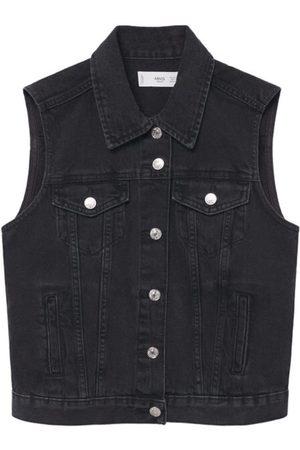 MANGO Vest 'Vicky