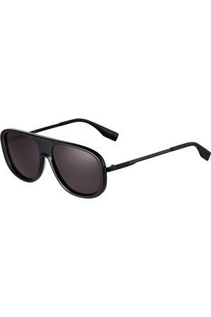 Karl Lagerfeld Solbriller '6032S
