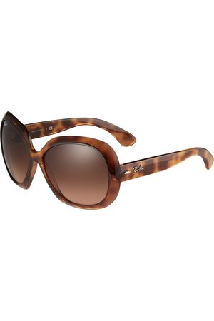 Ray-Ban Solbriller 'JACKIE OHH II