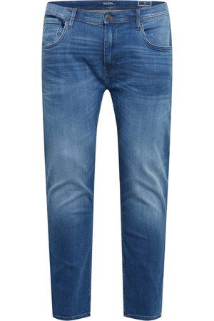 Blend Big Jeans 'NOOS