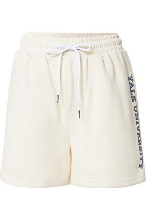 Cotton On Dame Bukser - Bukse