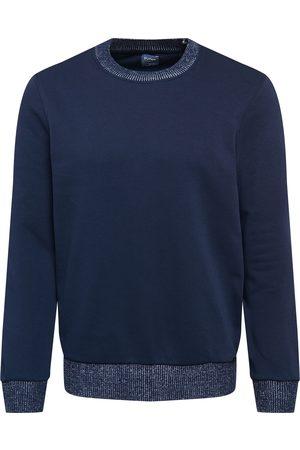 Olymp Herre Sweatshirts - Sweatshirt