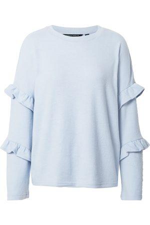 Dorothy Perkins Dame Skjorter - Skjorte