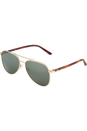 Calvin Klein Herre Solbriller - Solbriller '21306S