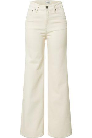 Twist & tango Jeans 'Tori