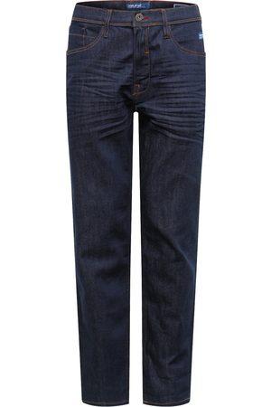 Blend Jeans 'NOOS
