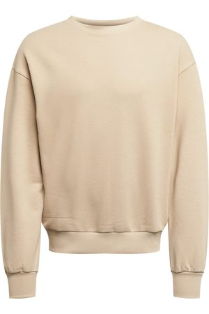 nu-in Sweatshirt