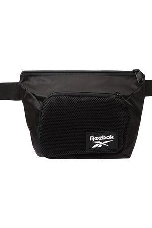 Reebok Rumpetaske 'Tech Style
