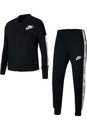 Nike Sett