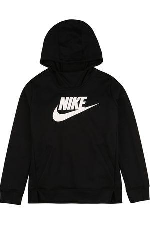 Nike Jente Sweatshirts - Sweatshirt