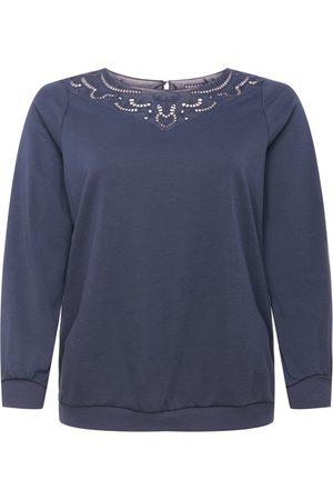 Zizzi Sweatshirt