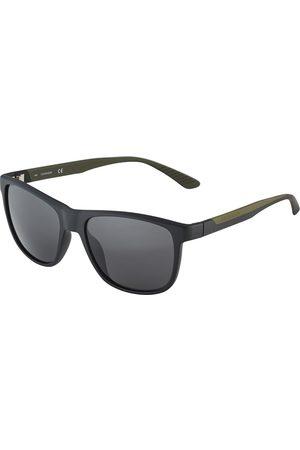 Calvin Klein Solbriller '21509S
