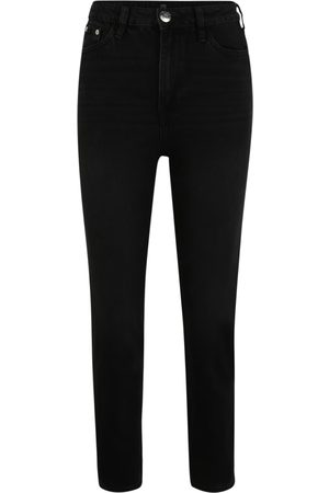 River Island Dame Straight - Jeans