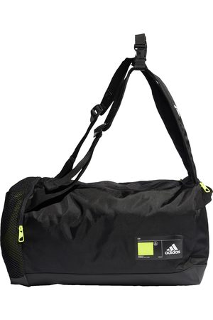 adidas Sportsveske '4ATHLTS ID DU S