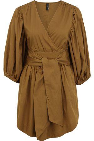 Y.A.S Dame Korte kjoler - Kjoler 'ERMI
