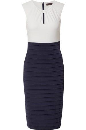 Vera Mont Dame Bodycon kjoler - Etuikjoler